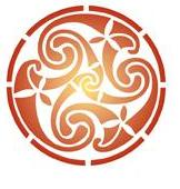 mandala-self-logo3.jpg