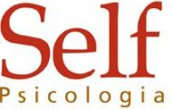 Clínica Self Psicologia em Brasília-DF